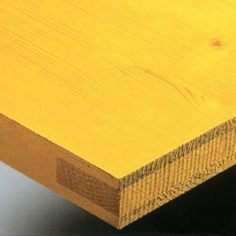 Ξύλινο πανέλο