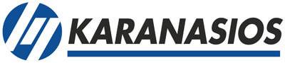 logo-karanasios