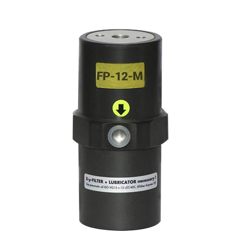 fp-12-m