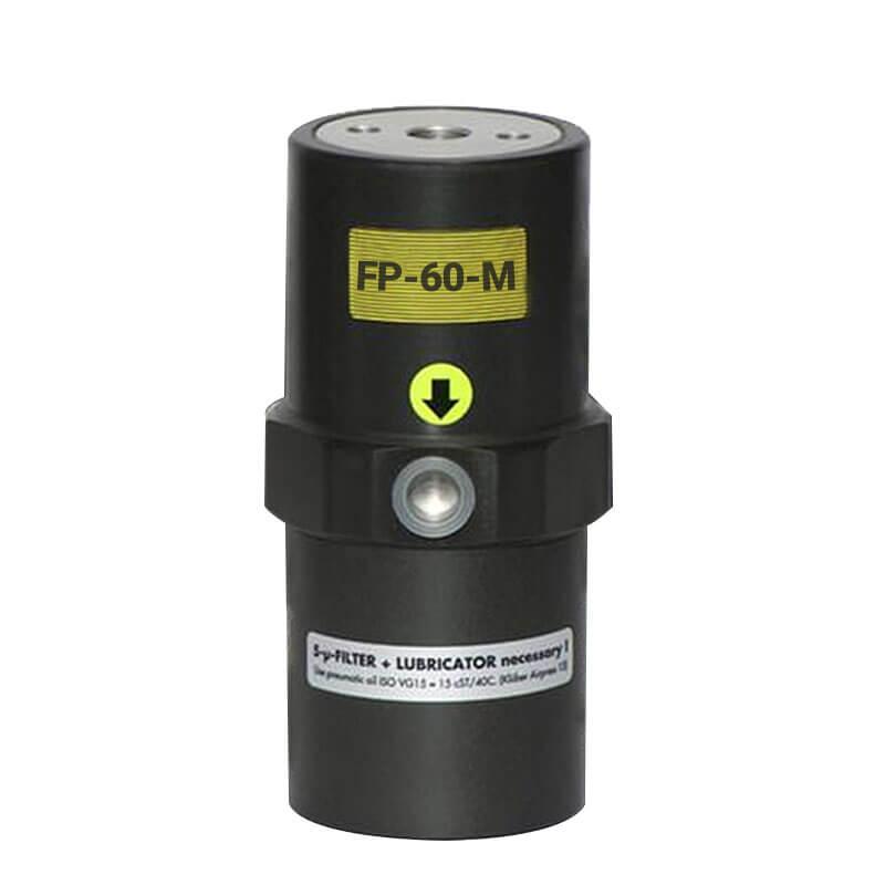 fp-60-m