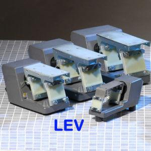 Ηλεκτρομαγνητικοί Δονητές Tuxel Lev