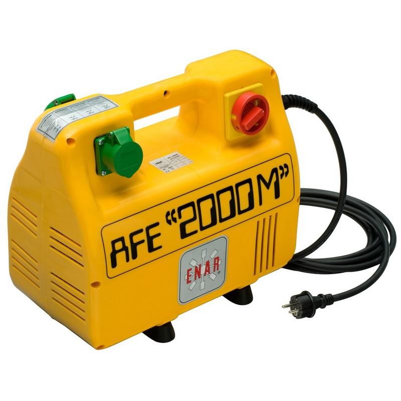 AFE2000